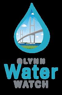 Glynn Water Watch logo 2018.png