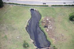 Terry Creek Superfund Site