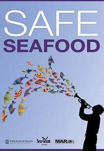 SafeSeafoodPic.jpg