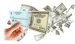 Check Cashing Panama City Beach Lynn Haven Florida