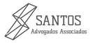Logo retangular_cinza.png