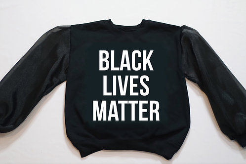 BLM Products