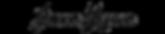 janna black transparent logo.png