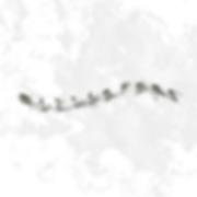 Allday - Milligrams (Ultra Glacial Edition)