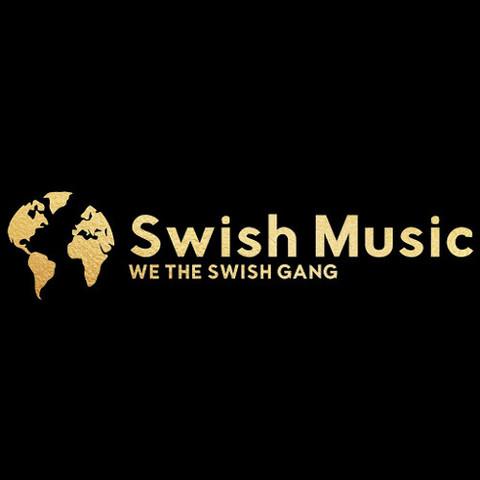 SWISH MUSIC - MEET THE SWISH PT. 1