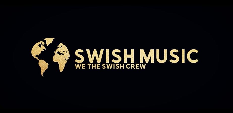 SWISH MUSIC - MEET THE SWISH PT1