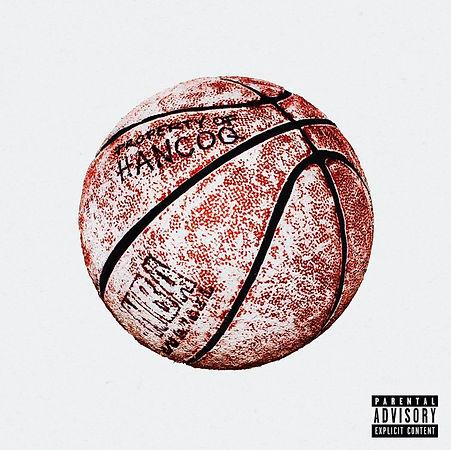 HANCOQ - NBA
