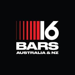 16 BARS AU & NZ