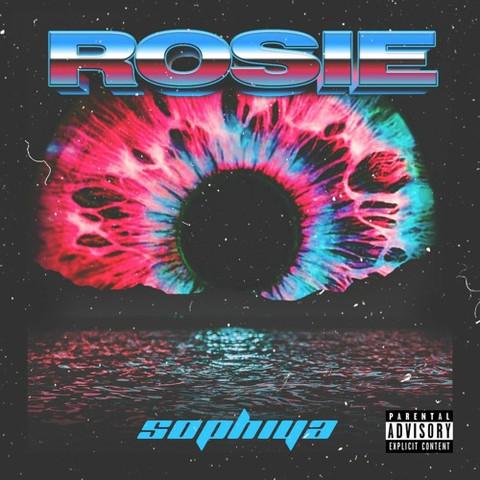 SOPHIYA - ROSIE