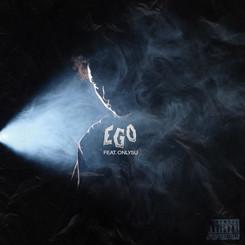 HANCOQ - EGO (FT. ONLYSU)
