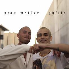 STAN WALKER - BIGGER REMIX (FT. PHI11A)
