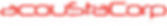 acouStaCorp-Logo-header_01-3.png