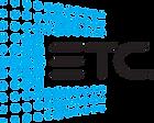 ETC_Logo_(2016).png