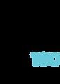 Logo_Le_Carré_150_(noir_et_bleu).png