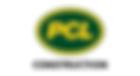 pcl-construction-logo.png