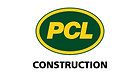 pcl-construction-logo.png