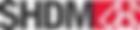 2018.03.30 ONF Devis et Plans L&H Constr
