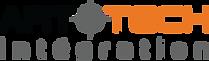 Logo_Artotech_outline_v1.png