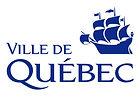 18_Ville_Quebec_logo.jpg