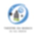 Logo Th Du Marais.png