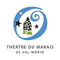 Logo Th Du Marais.png