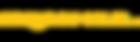 cirque-du-soleil-logo.png
