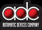 adc-logo-hero.png