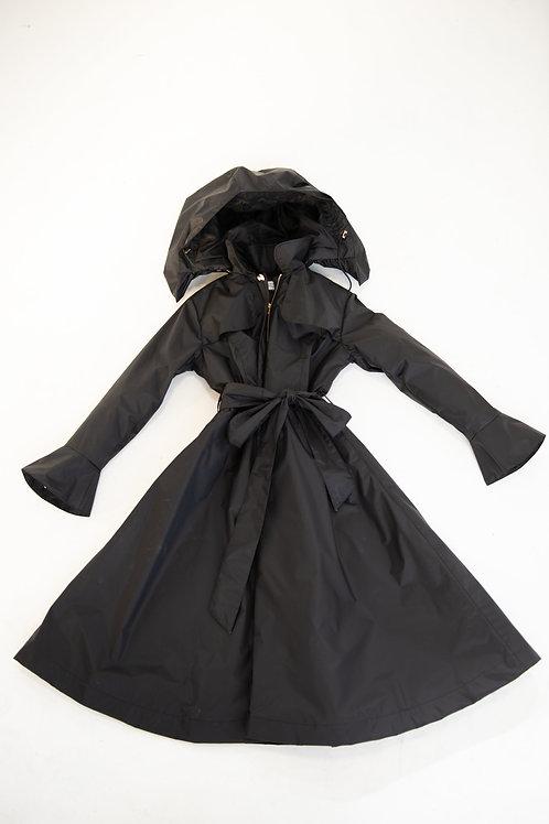 CANDY COSTAS Raincoat