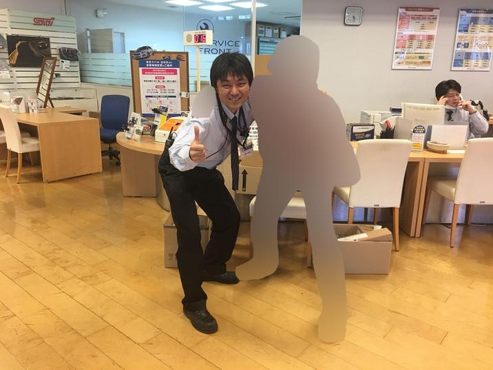 Japan2018 016.jpg