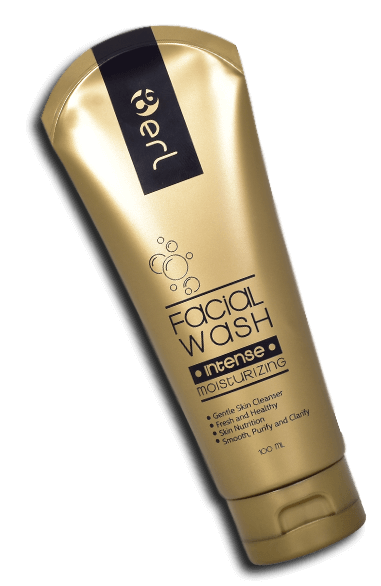 B erl Facial Wash Intense Moiz (1).png