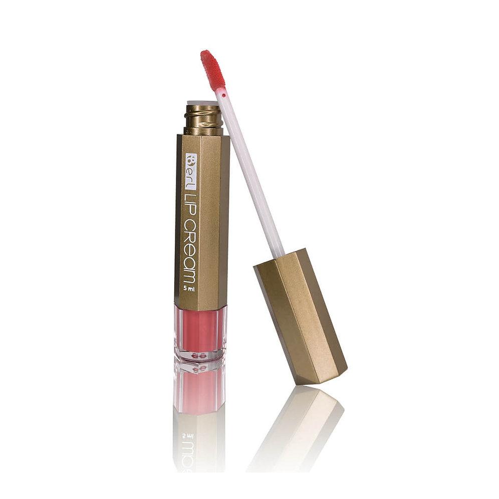 10 Review Produk dan Harga B ERL Cosmetics yang Halal - Berl Kosmetik Store