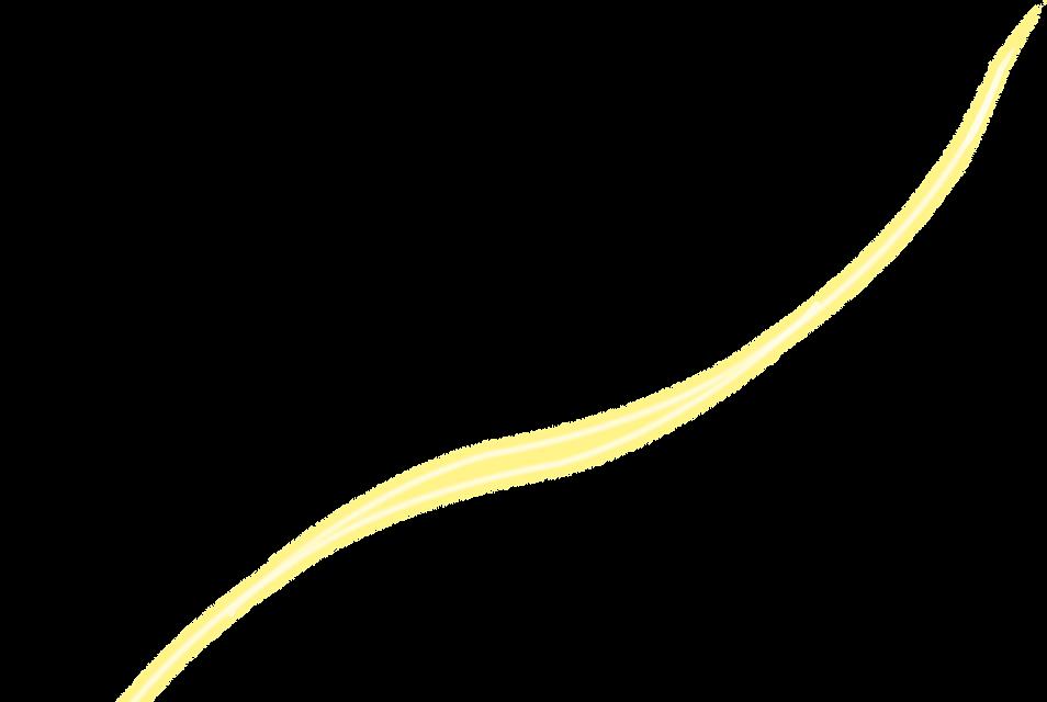 LINE-min.png