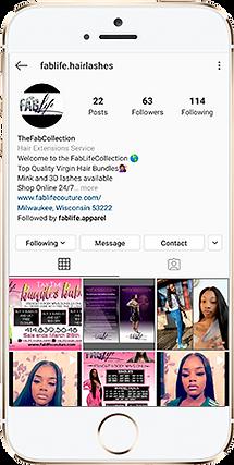 FabLife Couture HairandLashes Website_IG
