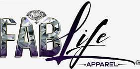 FABLIFE%20APPAREL%20FINAL%20LOGO_edited.