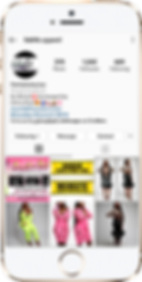 FabLife Couture Apparel Website_IG.png