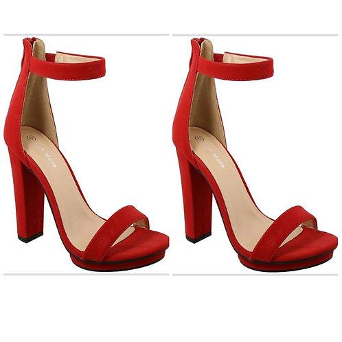 red-hott-heel