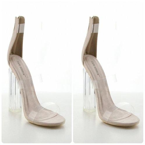 naked-shoe
