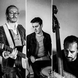 Tryptique-Grand-Causse-Trio.jpg