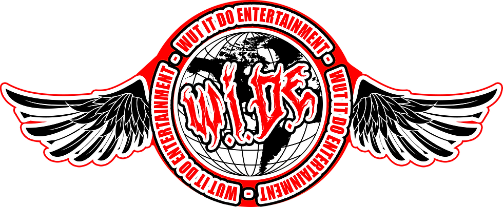 WIDE WING LOGO.png