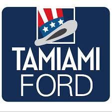 tamiamiford-logo.jpg