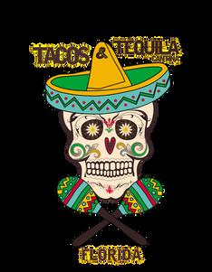 Tacos&TequilaCantina-FLORIDA-TM (1).png