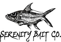 Serenity-Bait-Co-Logo.jpg