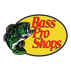 bass_pro_shops_logo.jpg