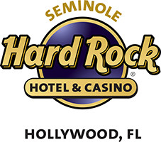Seminole-hard-rock-HotelCasino.jpg
