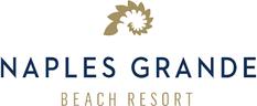 naples-grand-resort.png