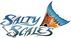salty-scales.jpg