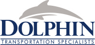 Dolphin-Naples.png