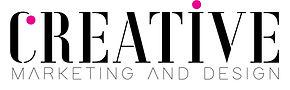 Creative Marketing Logo.jpg