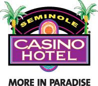 Seminole-Casino-Hotel.jpg