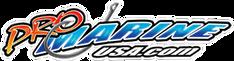 Pro-Marine-USA-logo.png